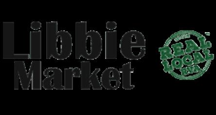 Libbie Market